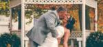 Tanzen auf drei Hochzeiten…