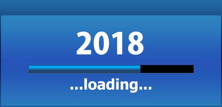 Warum ich gegen Neujahrs-Vorsätze bin